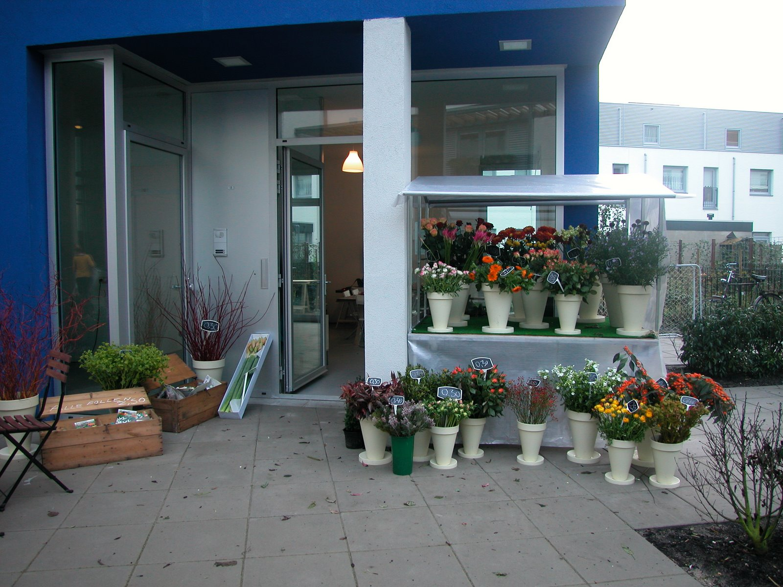 bloemen-voor-ijburg-parade-der-stedelijkheid-jeanne-van-heeswijk