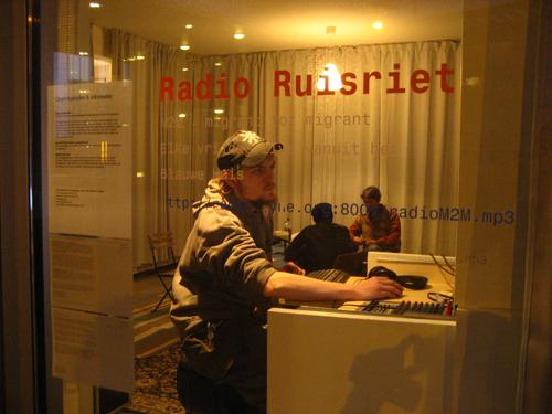 m2m-radio-radio-ruisriet